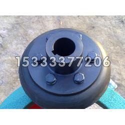 志盛供应UL轮胎式联轴器质量好图片