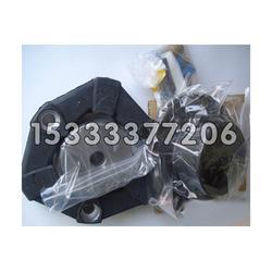 志盛供应DL轮胎式联轴器好产品图片