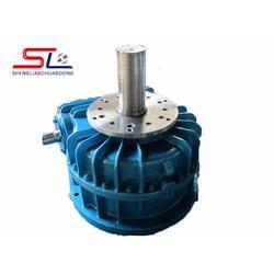 晟联减速机(图)_cwu100蜗轮减速机_蜗轮减速机图片