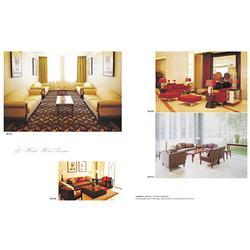 哪里有酒店家具-合肥酒店家具-肥东县徽韵峰图片