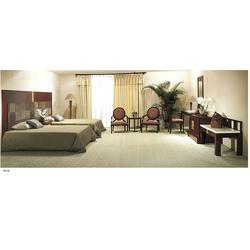 宾馆酒店家具厂家_合肥酒店家具厂家_肥东县徽韵峰(查看)图片