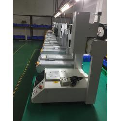 自动焊锡机|沃华1条龙(在线咨询)|自动焊锡机工厂图片
