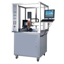 自动焊锡机,沃华,精密自动焊锡机图片