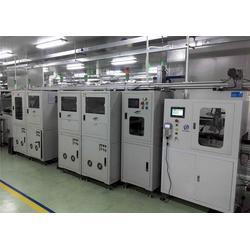 生产线非标自动化、非标自动化、沃华10年图片