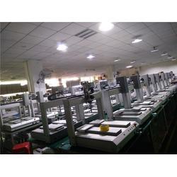 自动焊接机、沃华10年、自动焊接机经销图片