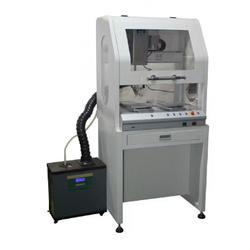 自动焊锡机、沃华1条龙(在线咨询)、非标自动焊锡机图片