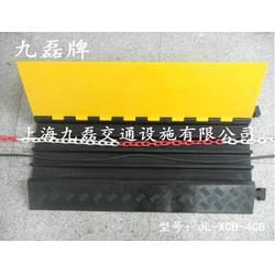 减速带橡胶线槽_减速带橡胶线槽厂家_减速带橡胶线槽规格图片