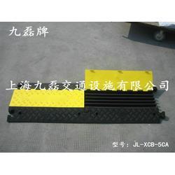 五槽橡膠線槽過線橋,高品質橡膠線槽過線橋生產廠家,九磊牌橡膠線槽過線橋型號規格圖片