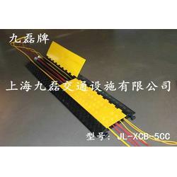 五槽橡膠線槽過線板,高品質橡膠線槽過線板生產廠家,九磊牌橡膠線槽過線板型號規格圖片