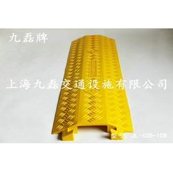 一槽过桥板,高品质过桥板生产厂家,九磊牌过桥板型号规格图片