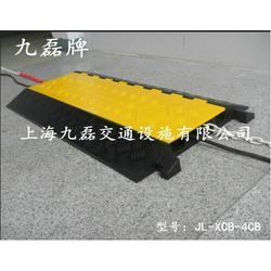 減速帶線槽_減速帶線槽型號_減速帶線槽廠家圖片