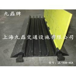 电缆保护板-电缆保护板规格-电缆保护板厂家图片