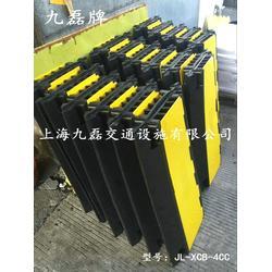 線槽保護板,線槽保護板型號,線槽保護板生產廠家圖片