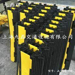 橡膠壓線板,橡膠壓線板規格,橡膠壓線板廠家圖片