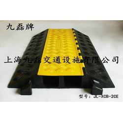 橡胶护线板,橡胶护线板规格,橡胶护线板厂家图片