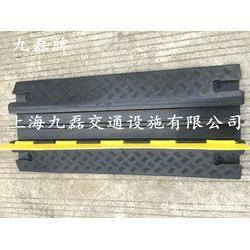 橡胶布线板,橡胶布线板规格,橡胶布线板厂家图片