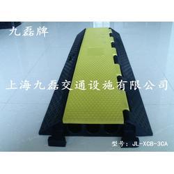 电缆线槽板,电缆线槽板型号,电缆线槽板厂家图片