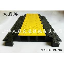 电缆过桥板,电缆过桥板型号,电缆过桥板厂家图片