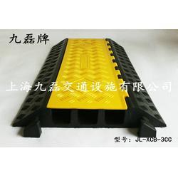 電纜過線板,電纜過線板型號,電纜過線板廠家圖片