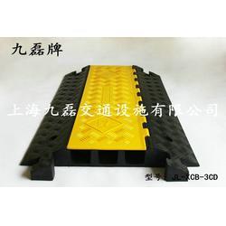 電纜壓線板,電纜壓線板型號,電纜壓線板廠家圖片