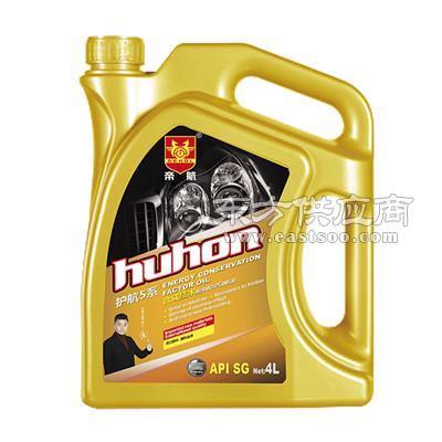 帝航润滑油(多图),润滑油代理图片