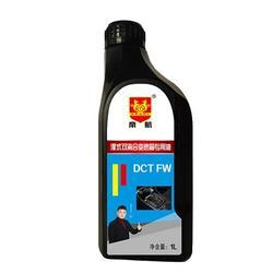 甘肃自动变速箱油,自动变速箱油代理,帝航润滑油(多图)图片
