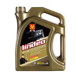 陕西润滑油代理|润滑油代理|帝航润滑油图片