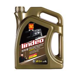 帝航润滑油(多图)|润滑油厂家|陕西润滑油