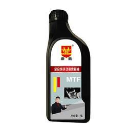 黑龙江润滑油,车用润滑油,帝航润滑油图片