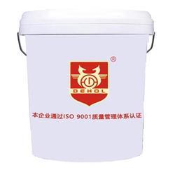帝航润滑油(图) 防冻液颜色 海南防冻液图片