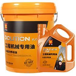 工程机械油代理,工程机械油,帝航润滑油(图)图片