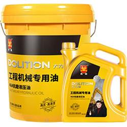 工程机械油品牌,工程机械油,帝航润滑油图片