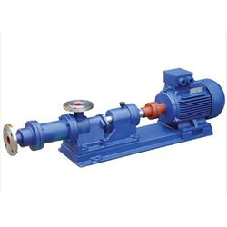 化工泵,化工泵规格尺寸,奥邦制泵(优质商家)图片