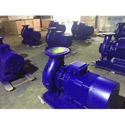 循环泵-循环泵-奥邦制泵优质售后(查看)图片