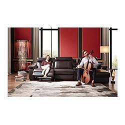 芝华仕沙发-南阳芝华仕头等舱-芝华仕沙发欧式图片