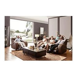 头等舱皮沙发,西峡头等舱皮沙发品牌哪家好,盛世百代图片