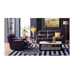 头等舱皮沙发,新野头等舱皮沙发制作,盛世百代(推荐商家)图片