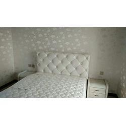 加工芝华仕床垫-南阳芝华仕床垫-盛世百代图片