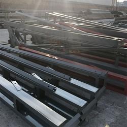永宸耐磨管件(图)|8米手动布料机|布料机图片