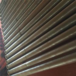 永宸管件放心使用(图)-三一地泵管-台州泵管图片