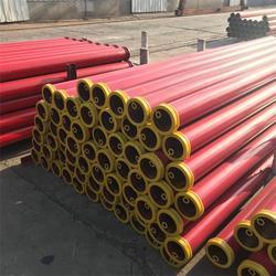 三一泵车六万方三一耐磨泵管,永宸耐磨管件,三明耐磨泵管