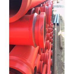 1253米地泵管厂家电话-永宸管件量大从优图片