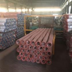 耐磨泵管生产厂家-泰州耐磨泵管-永宸管件厂家直销图片