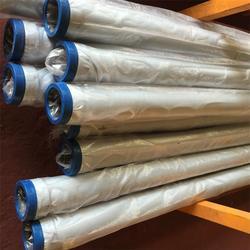 双层耐磨泵管_永宸管件客户至上_常德双层耐磨泵管图片