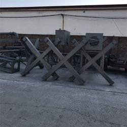 永宸管件客户至上-濮阳13米混凝土布料机图片