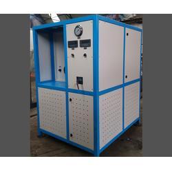 深圳液压缸液压试验台-华义液压值得信赖图片