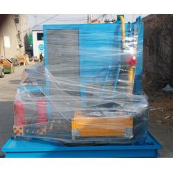 华义液压实力厂家(图)_电机液压试验台_吉林液压试验台图片