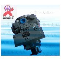 进口威格士液压泵-华义液压技术精湛-上饶液压泵图片
