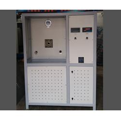 电控泵液压试验台报价|松原液压试验台|华义液压专业可靠图片
