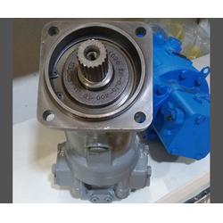 进口rexroth液压泵-华义液压实力厂家-哈密液压泵图片